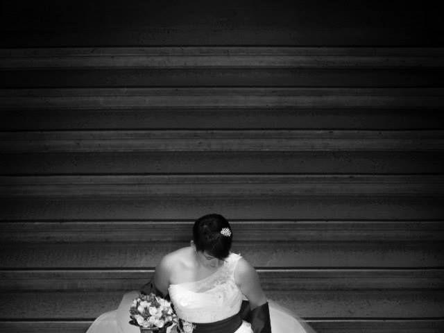 Il matrimonio di Riccardo e Chiara a Udine, Udine 5