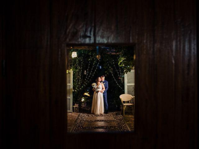 Il matrimonio di Lorenzo e Roberta a Cavour, Torino 28