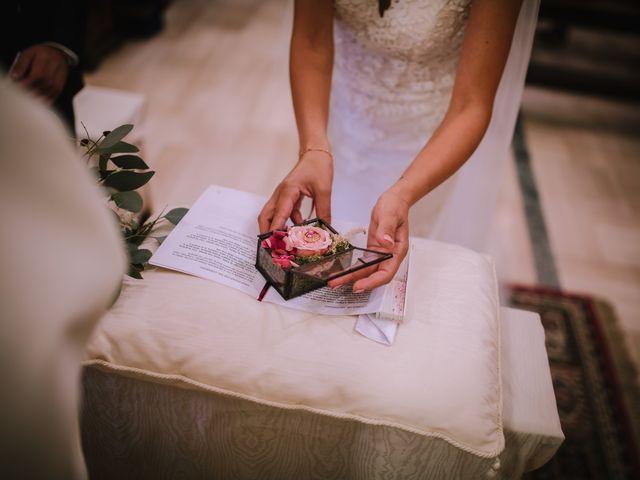 Il matrimonio di Paolo e Ketty a Bomporto, Modena 15