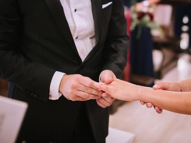 Il matrimonio di Paolo e Ketty a Bomporto, Modena 16