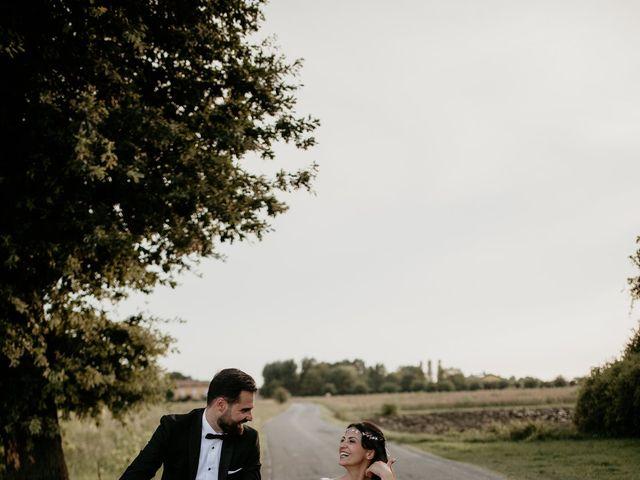 Il matrimonio di Paolo e Ketty a Bomporto, Modena 2