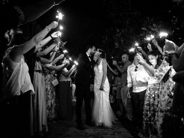 Il matrimonio di Paolo e Ketty a Bomporto, Modena 28