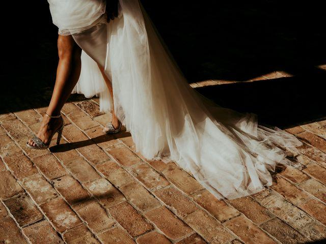 Il matrimonio di Giorgio e Annarita a Cirò Marina, Crotone 1