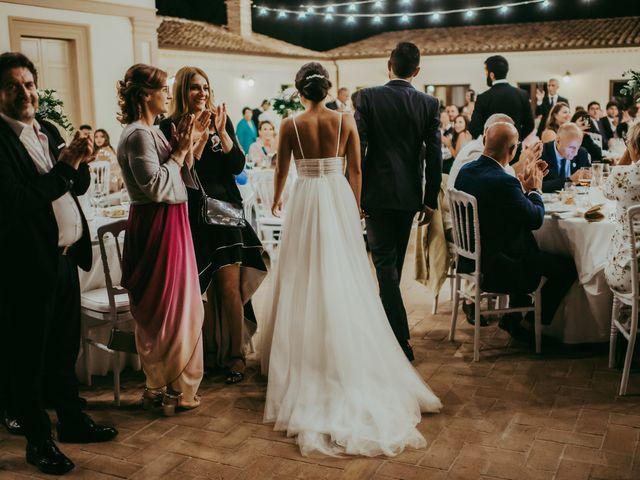 Il matrimonio di Giorgio e Annarita a Cirò Marina, Crotone 43