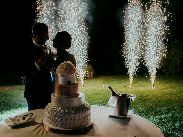 Il matrimonio di Giorgio e Annarita a Cirò Marina, Crotone 2
