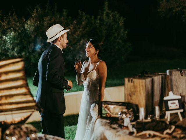 Il matrimonio di Giorgio e Annarita a Cirò Marina, Crotone 50