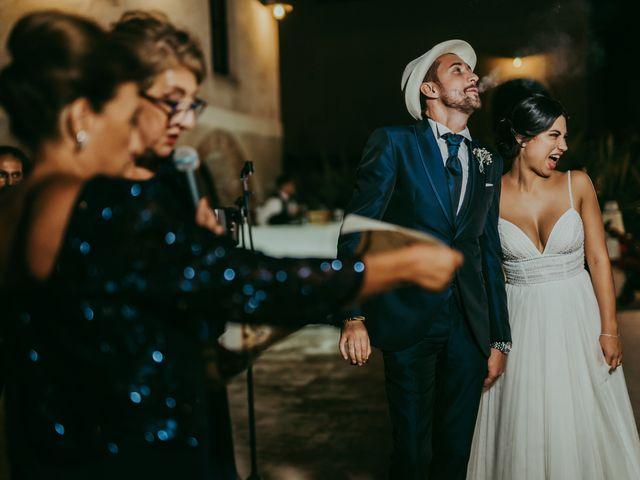 Il matrimonio di Giorgio e Annarita a Cirò Marina, Crotone 53