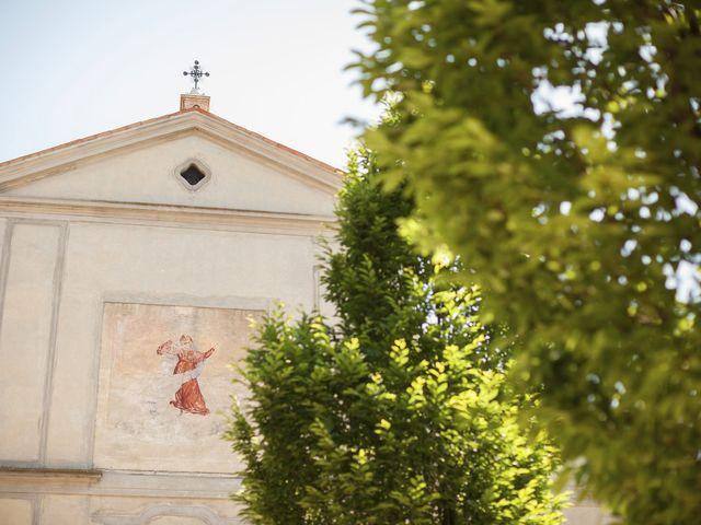 Il matrimonio di Adriano e Martina a Casale sul Sile, Treviso 59