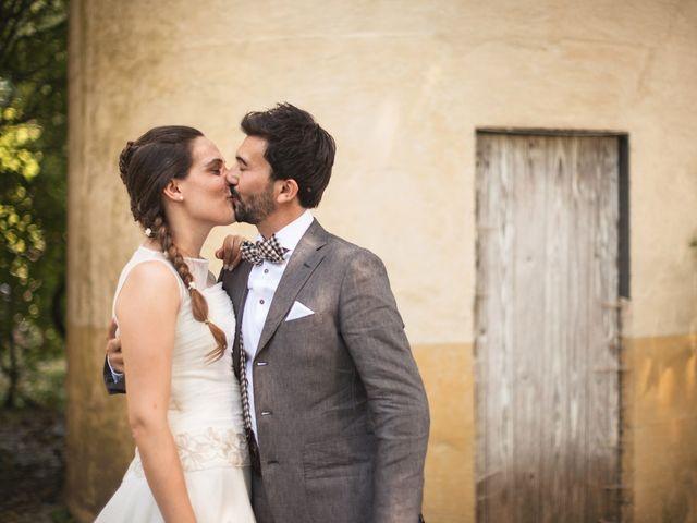 Il matrimonio di Adriano e Martina a Casale sul Sile, Treviso 79