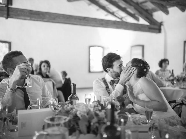 Il matrimonio di Adriano e Martina a Casale sul Sile, Treviso 84