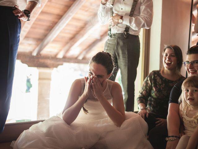 Il matrimonio di Adriano e Martina a Casale sul Sile, Treviso 85