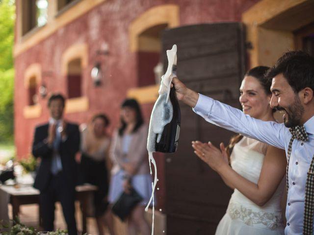 Il matrimonio di Adriano e Martina a Casale sul Sile, Treviso 101