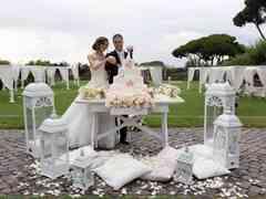 le nozze di Francesca e Marco 238