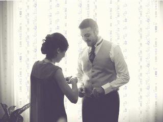 Le nozze di Lina e Arcangelo 2