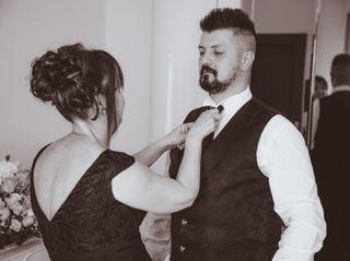 Le nozze di Concetta e Antonello 3
