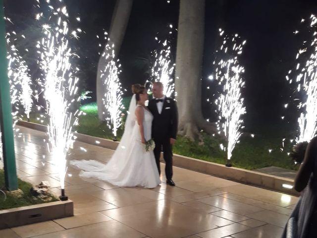 Il matrimonio di Mario e Ivana  a Marsala, Trapani 6