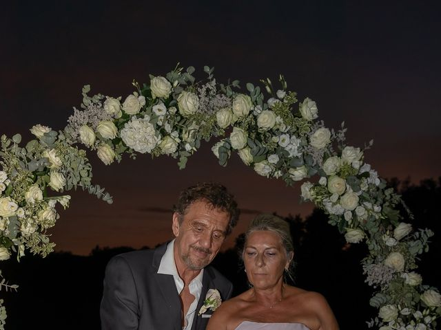 Il matrimonio di Mario e Anna a Maretto, Asti 4