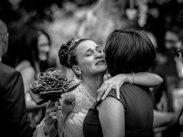 Il matrimonio di Marco e Alessia a Torino, Torino 19