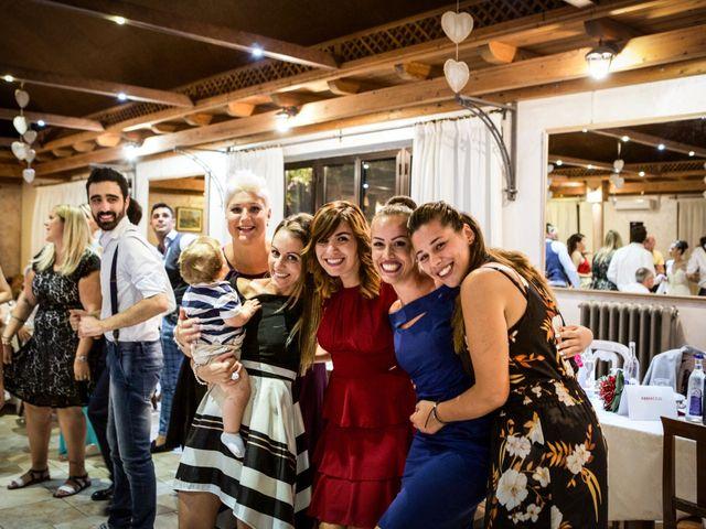 Il matrimonio di Marco e Alessia a Torino, Torino 41
