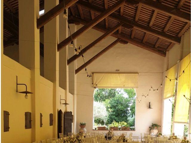 Il matrimonio di Andrea  e Nicole  a Padova, Padova 3