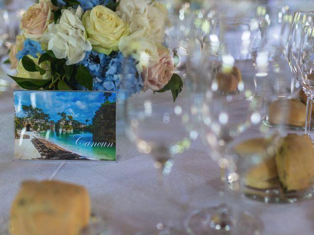 Il matrimonio di Stefano e Roberta a Cerrione, Biella 22