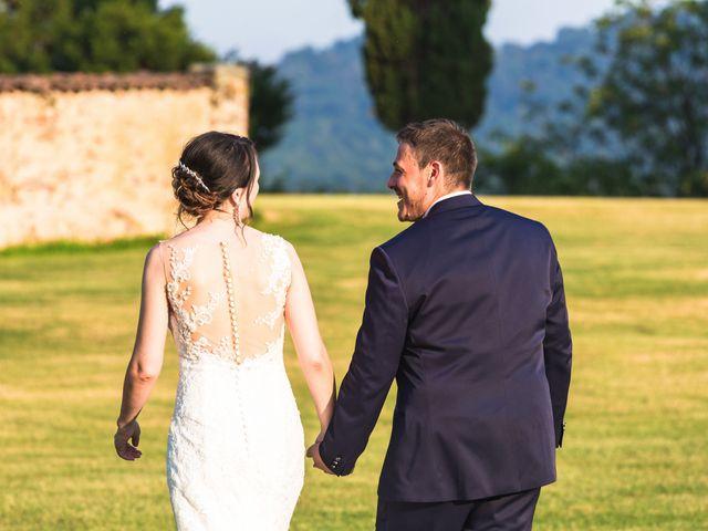 Il matrimonio di Stefano e Roberta a Cerrione, Biella 39