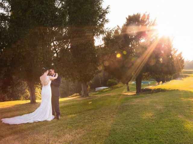 Il matrimonio di Stefano e Roberta a Cerrione, Biella 2