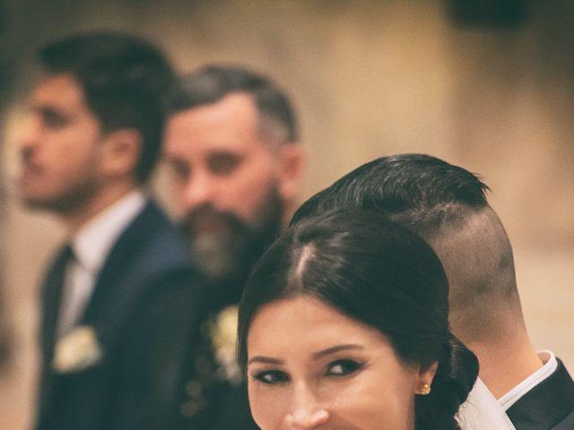 Il matrimonio di Marco e Maddalena a Adria, Rovigo 22
