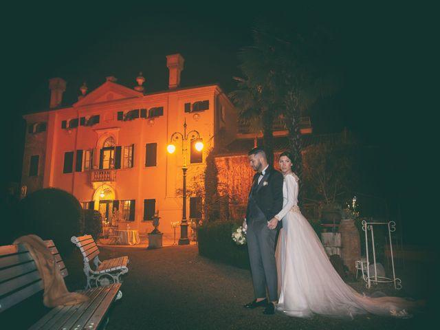 Il matrimonio di Marco e Maddalena a Adria, Rovigo 29
