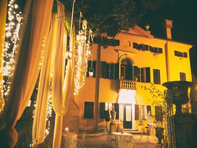 Il matrimonio di Marco e Maddalena a Adria, Rovigo 31