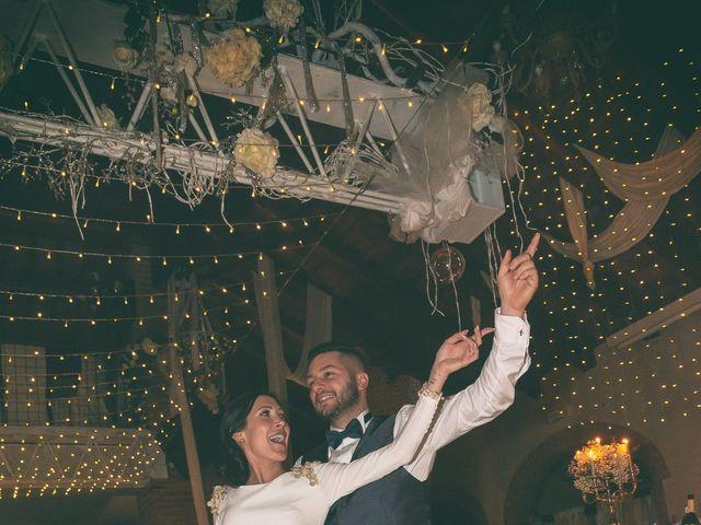 Il matrimonio di Marco e Maddalena a Adria, Rovigo 50