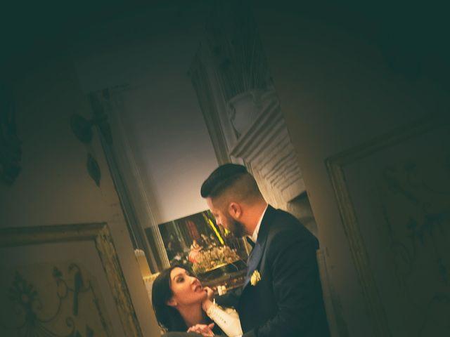 Il matrimonio di Marco e Maddalena a Adria, Rovigo 52