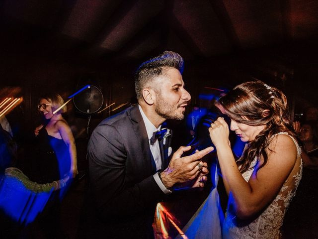 Il matrimonio di Antonio e Ilenia a Siracusa, Siracusa 45