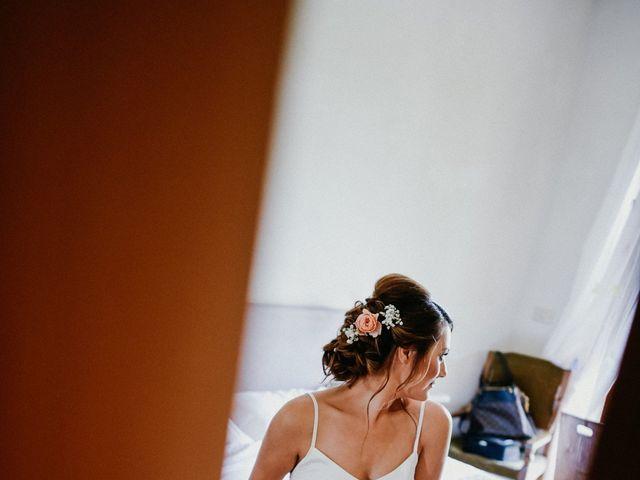 Il matrimonio di Domenico e Eleonora a Ascoli Piceno, Ascoli Piceno 14