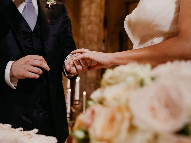 Il matrimonio di Domenico e Eleonora a Ascoli Piceno, Ascoli Piceno 24