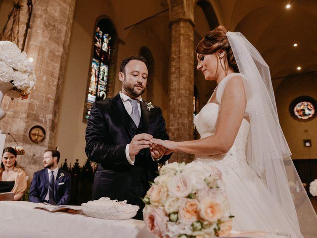 Il matrimonio di Domenico e Eleonora a Ascoli Piceno, Ascoli Piceno 26