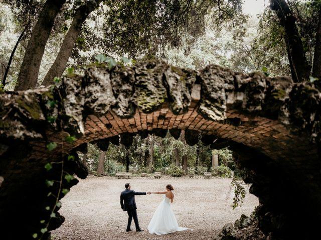 Il matrimonio di Domenico e Eleonora a Ascoli Piceno, Ascoli Piceno 35