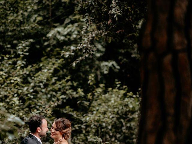 Il matrimonio di Domenico e Eleonora a Ascoli Piceno, Ascoli Piceno 38