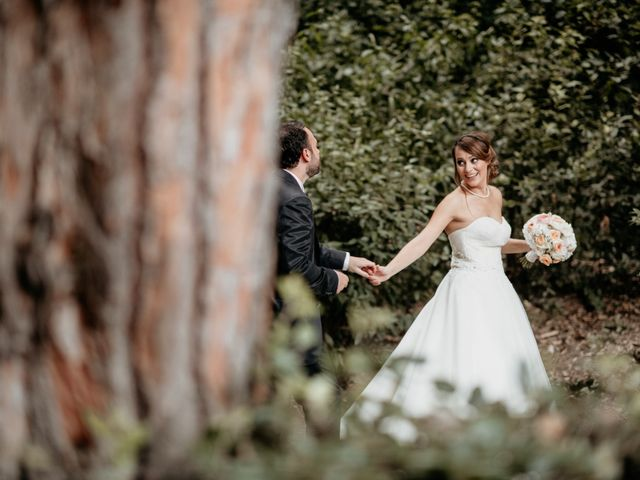 Il matrimonio di Domenico e Eleonora a Ascoli Piceno, Ascoli Piceno 39