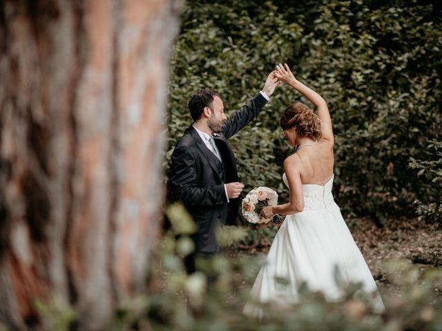 Il matrimonio di Domenico e Eleonora a Ascoli Piceno, Ascoli Piceno 41