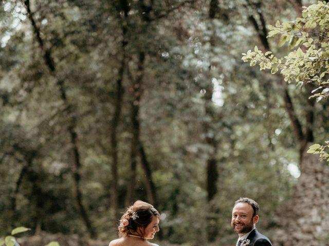 Il matrimonio di Domenico e Eleonora a Ascoli Piceno, Ascoli Piceno 42