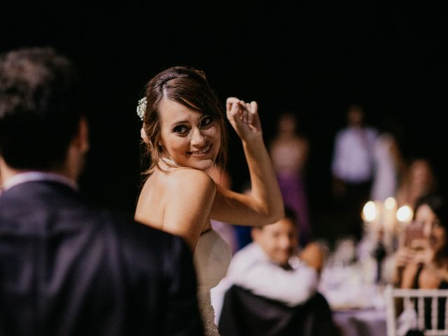 Il matrimonio di Domenico e Eleonora a Ascoli Piceno, Ascoli Piceno 44