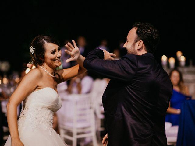 Il matrimonio di Domenico e Eleonora a Ascoli Piceno, Ascoli Piceno 45