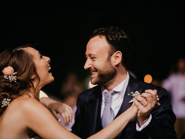 Il matrimonio di Domenico e Eleonora a Ascoli Piceno, Ascoli Piceno 46