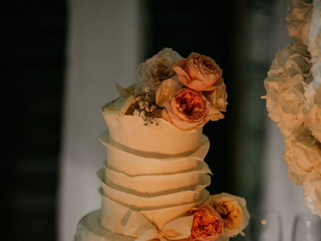 Il matrimonio di Domenico e Eleonora a Ascoli Piceno, Ascoli Piceno 48