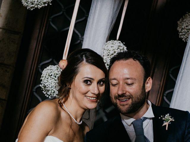 Il matrimonio di Domenico e Eleonora a Ascoli Piceno, Ascoli Piceno 49