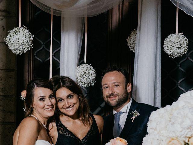 Il matrimonio di Domenico e Eleonora a Ascoli Piceno, Ascoli Piceno 50