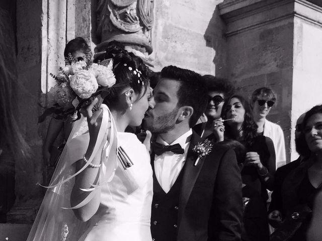 Il matrimonio di Tulliola e Marcello a Ragusa, Ragusa 3
