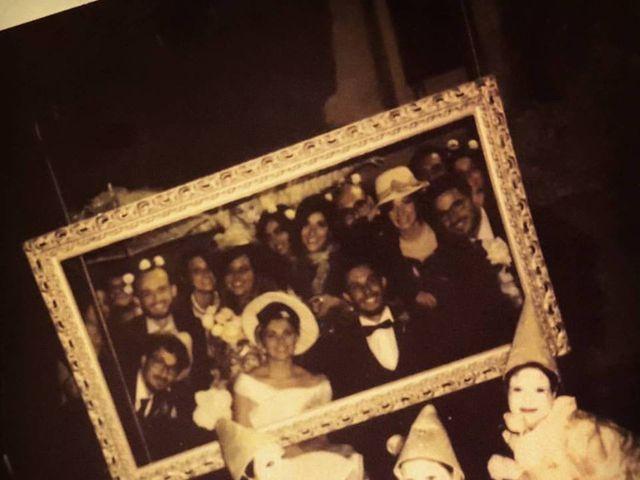 Il matrimonio di Tulliola e Marcello a Ragusa, Ragusa 13