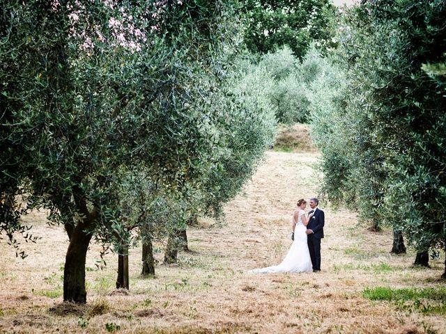Il matrimonio di Romeo e Federica a Polpenazze del Garda, Brescia 68